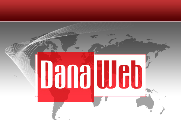 www.bychristel.dk is hosted by DanaWeb A/S